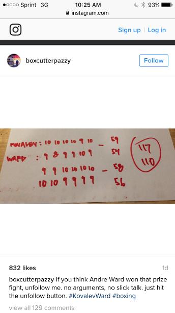 vinnie-pax-scorecard