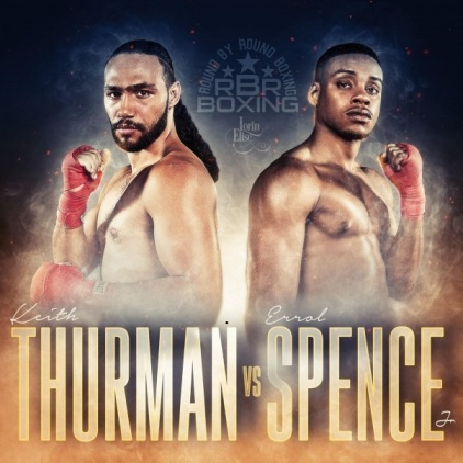 7.-Keith-Thurman-vs.-Errol-Spence