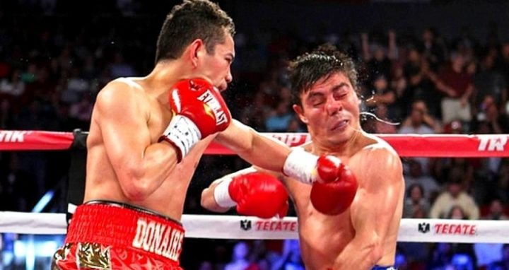 Nonito-Donaire-One-Punch-Knock-Out-e1465635365771