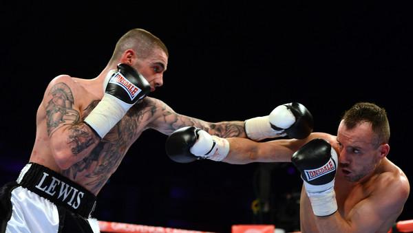 Lewis+Ritson+Boxing+Metro+Radio+Arena+Newcastle+XhLZmRms_oAl