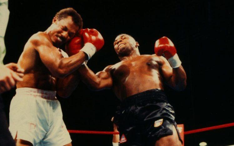 Tyson-vs-Thomas-2a-e1472739375874