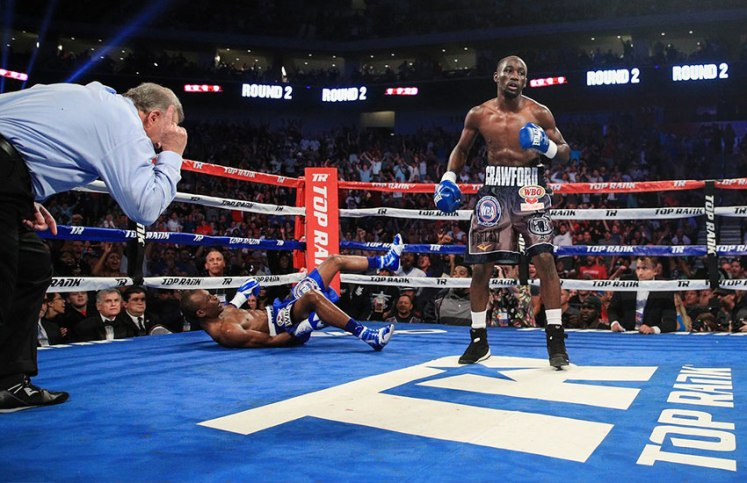 crawford-vs-indongo-results-crawford-shines-1