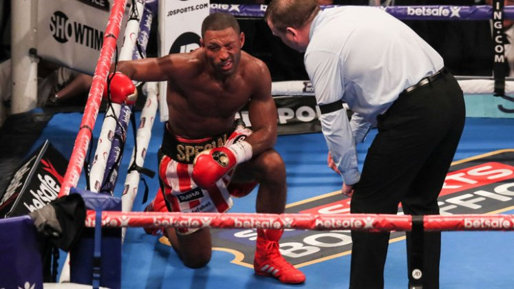 kell-brook-brook-boxing_3964635