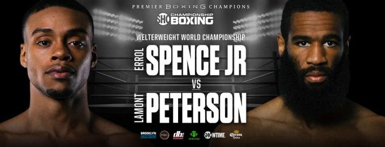 910x350-Spence-Jr-vs-Peterson-a6f6264fa5