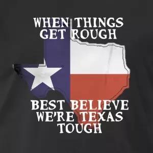 texas-tough