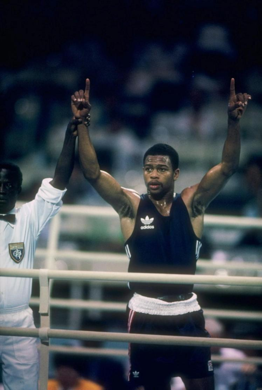 1988-seoul-olympics-roy-jones-jr