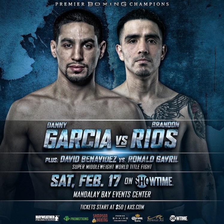 2.17.18-Garcia-vs.-Rios-Main-Poster-11x17-1