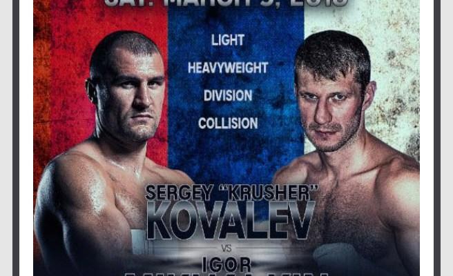 Kova-vs-Mikhalkin