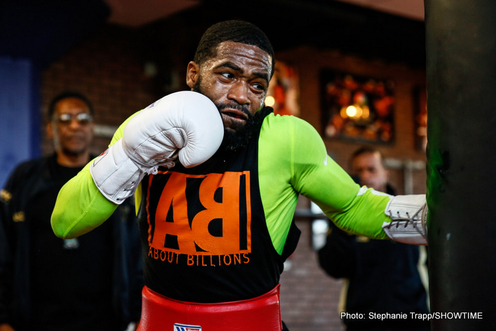 1-LR_SHO-MEDIA-WORKOUT-ADRIEN-BRONER-02152017-0999