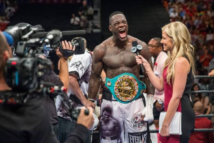 Deontay-Wilder-vs-Chris-Arreola-July-16_-2016_Fight_Ryan-Hafey-_-Premier-Boxing-Champions5