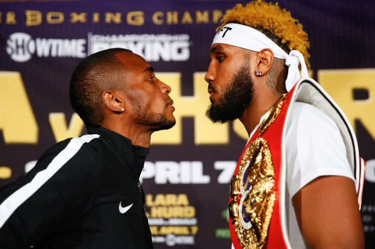 LR_SHO_FINAL_PRESSER_LARA_VS_HURD_TRAPPFOTOS_04052018_1060.0