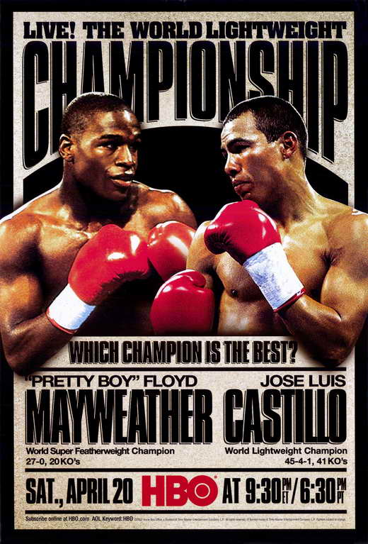 pretty-boy-floyd-mayweather-vs-jose-luis-castillo-movie-poster-2002-1020274450