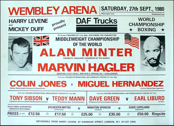 1980.boxing
