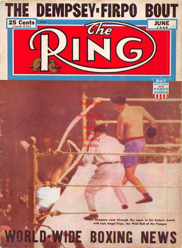 boxing-news-clipping-609-jack-dempsey-vs-luis-angel-firpo-3