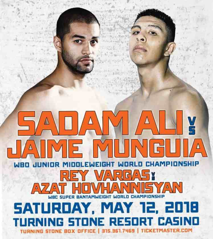 Sadam-Ali-vs.-Jaime-Munguia-May-12-2018-916x1024