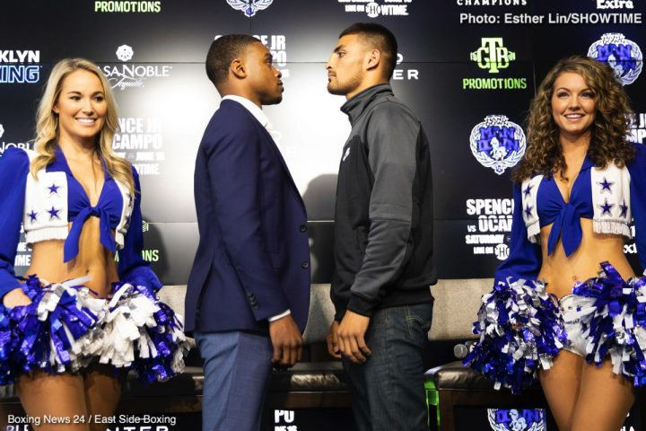 0-008_Errol_Spence_Jr_and_Carlos_Ocampo-720x480