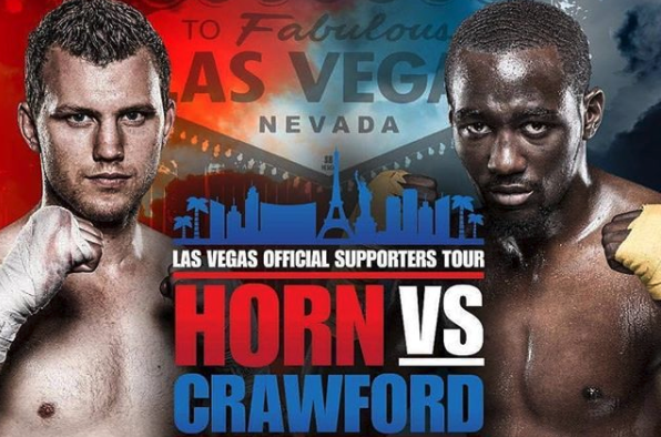Crawford-vs.-Horn