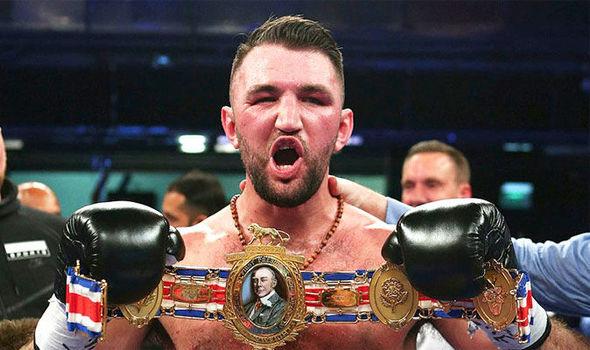 Fury-heavyweight-champion-958883