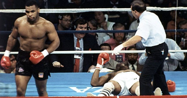 Mike-Tyson-Michael-Spinks-AP-Photo-Richard-Drew