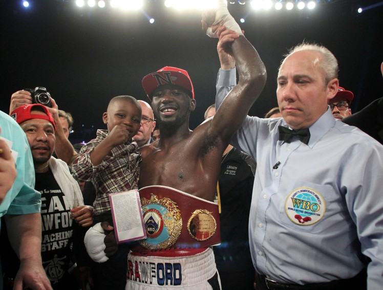 Terence-Crawford-Chris-Farina-Top-Rank-Promotions