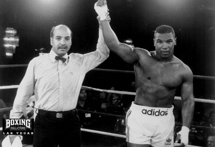 Tyson-Canady-1985-new-1024x701