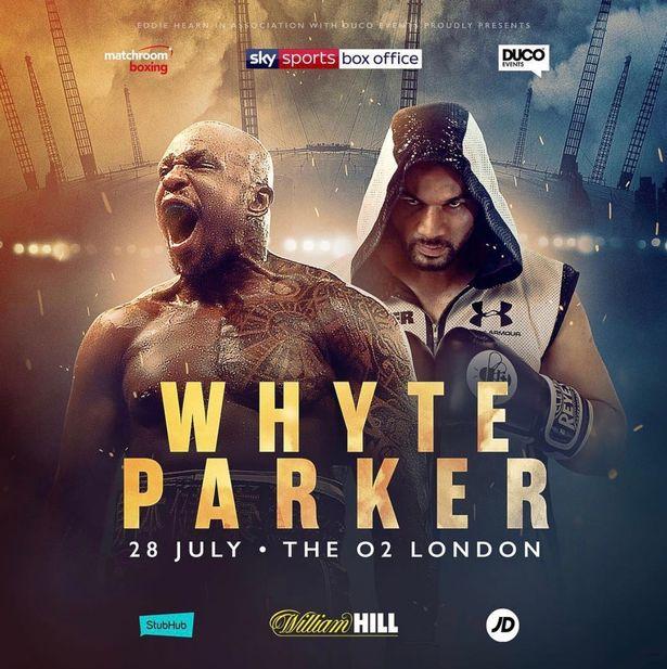 Dillian-Whyte-vs-Joseph-Parker