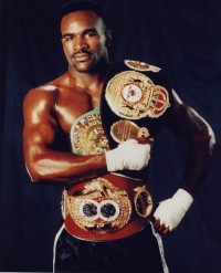 200px-Holyfieldwithbelts