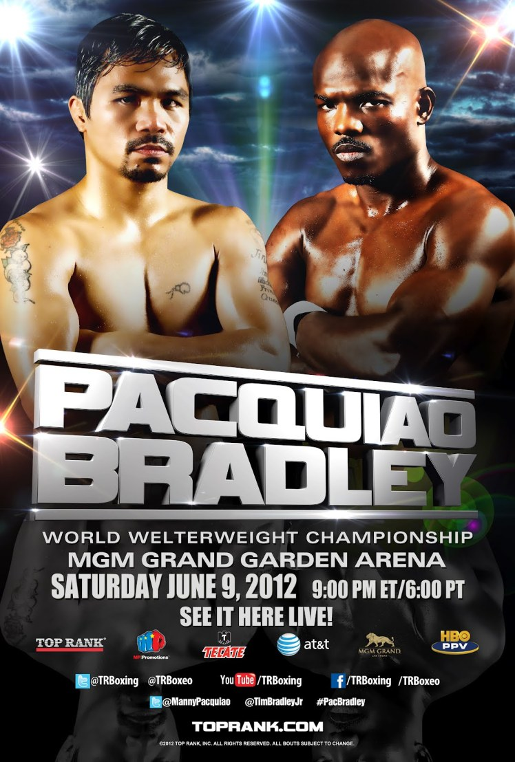 Manny_Pacquiao_vs._Timothy_Bradley_(poster)
