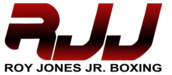 RJJ-FIGHTING-PRO-LOGO-small