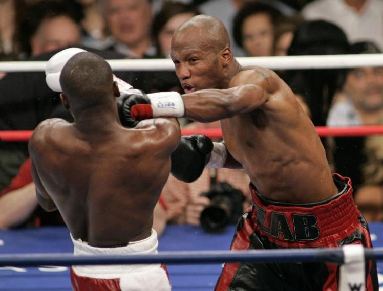 mayweather-vs-judah
