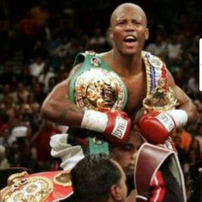 Image result for zab judah undisputed welterweight champ