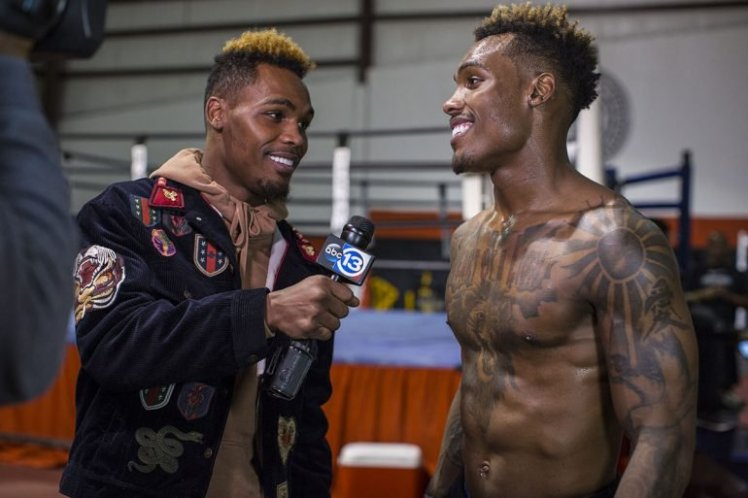 Jermall-Charlo-workout-2-8-18_photo-by-Andrew-Hemingway-Showtime11-770x513