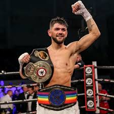 Image result for joe cordina