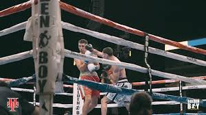 Image result for hector tanajara vs burgos